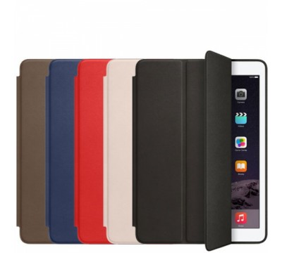 Smart Case чехол для Apple iPad Air 1/2
