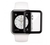 3D Glass Apple Watch 42mm