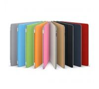 Smart Cover чехол Apple iPad mini 1/2/3