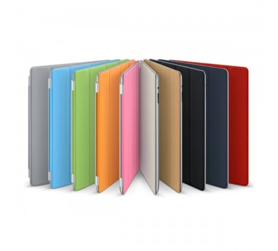 Smart Cover чехол Apple iPad mini 1/2/3