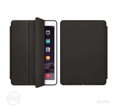 Smart Case чехол для Apple iPad Pro 12.9