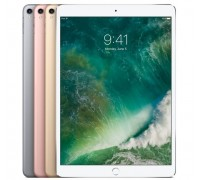 iPad Pro 10.5 64gb Wi-Fi + Cellular