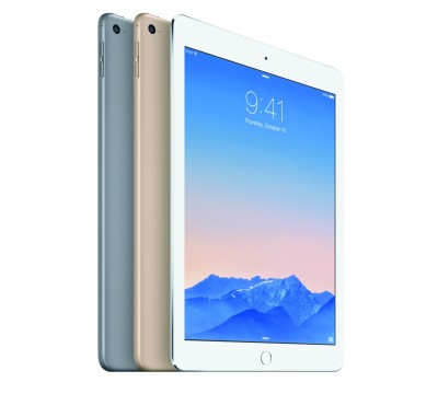 "iPad Pro 12.9"" 512gb Wi-Fi + Cellular  2017"