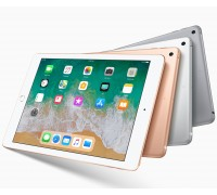 Apple iPad (2018) 32Gb Wi-Fi + Cellular