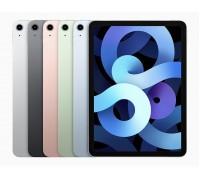 Apple iPad Air 10.9 (2020) Wi-Fi 64GB