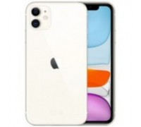 Apple iPhone 11 64 Gb White