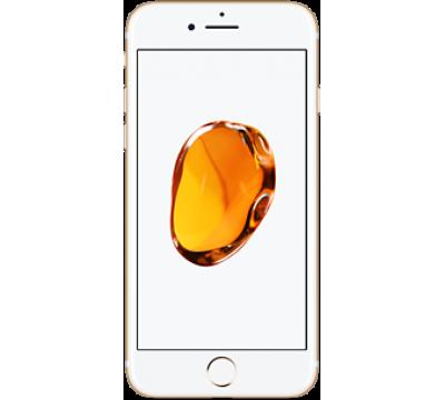 Купить Apple iPhone 7 Gold в Ростове-на-Дону