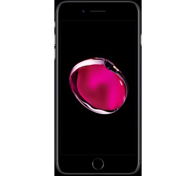 Купить Apple iPhone 7 Plus Black в Ростове-на-Дону