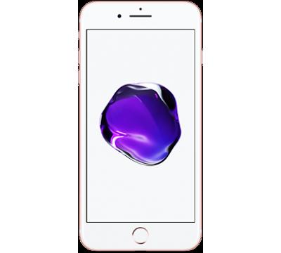 Купить Apple iPhone 7 Plus Rose Gold в Ростове-на-Дону