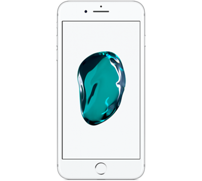 Купить Apple iPhone 7 Plus Silver в Ростове-на-Дону
