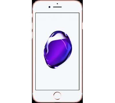 Купить Apple iPhone 7 Rose Gold в Ростове-на-Дону