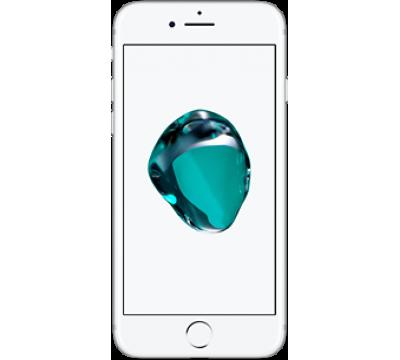 Купить Apple iPhone 7 Silver в Ростове-на-Дону
