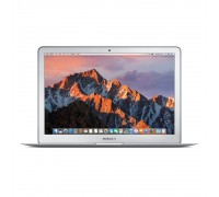 Apple MacBook Air MMGF2xx/A