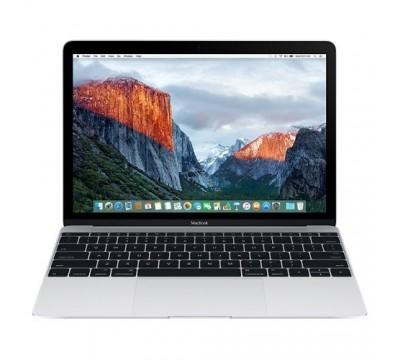 "MacBook 12"" 2016 MMGLxx/A"