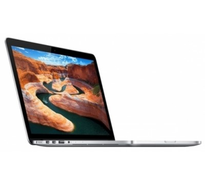 Apple MacBook Pro MF839xx/A