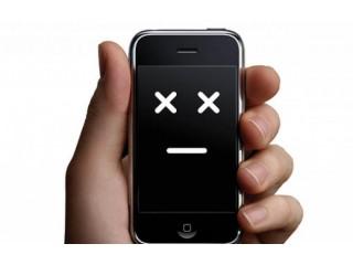 Что делать, если не включается iPhone или iPad?