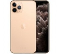 Apple iPhone 11 Pro Max 256 Gb Gold
