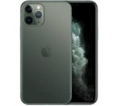 Apple iPhone 11 Pro 64 Gb Midnight Green