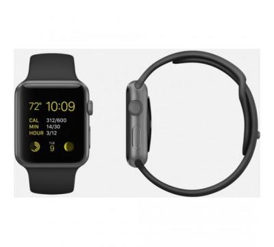 Apple Watch Series 1 42mm Sport