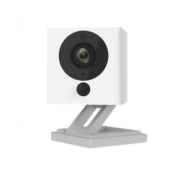 xiaofang sqaure IP camera
