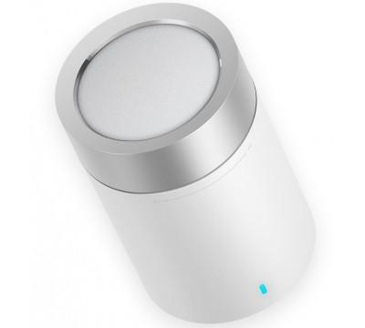 Xiaomi Mi Bluetooth 4.1 Speaker 2