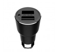 Roidmi Car Charger 2S